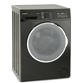 Montpellier MWD7512 Reviews