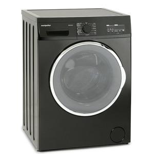 Photo of Montpellier MWD7512 Washer Dryer