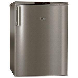Photo of AEG A71101TSX0 Freezer