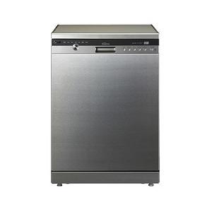 Photo of LG D1483CF Dishwasher