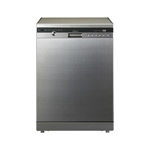 Photo of LG D1483CF Dishwasher