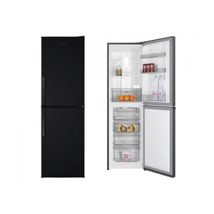 Photo of Daewoo RN305NK Fridge Freezer