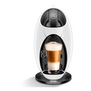 Photo of DE'LONGHI Dolce Gusto EDG250 Coffee Maker