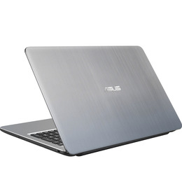 Asus VivoBook X540SA-XX095T Reviews