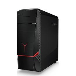 Lenovo IdeaCentre Y900 Reviews