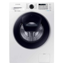 Samsung AddWash WW80K5413UW Reviews