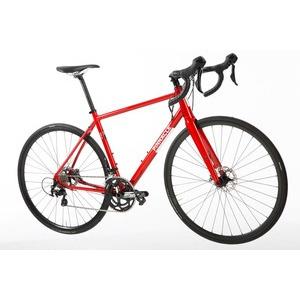 Photo of Pinnacle Dolomite 5 Bicycle