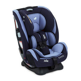 Joie Every Stage Car Seat Reviews