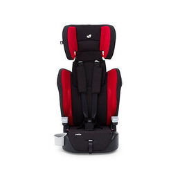 Joie Elevate 1/2/3 Car Seat Reviews