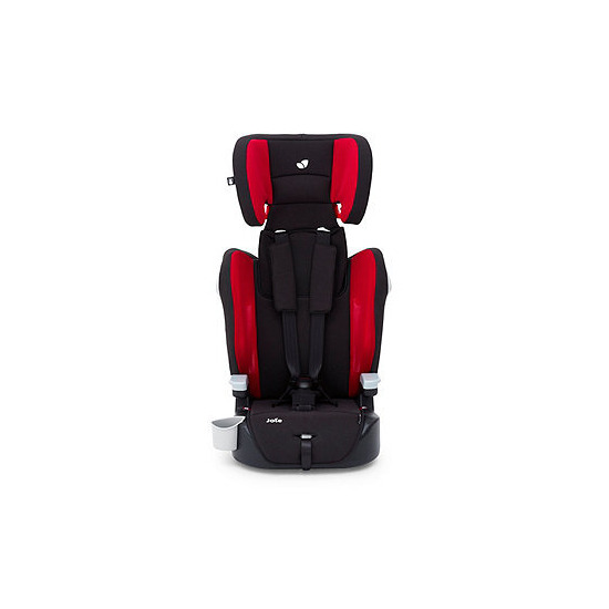 Joie Elevate 1/2/3 Car Seat