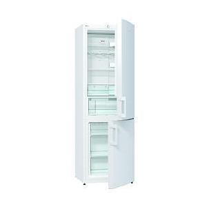 Photo of Gorenje NRK6191GW  Fridge Freezer
