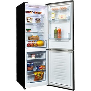 Photo of Hisense RB403N4EB1  Fridge Freezer
