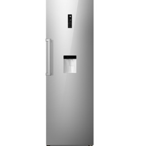 Photo of Hisense RL462N4EC1 Fridge