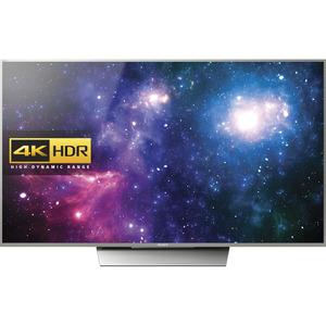 Photo of Sony KD55XD8577SU Television