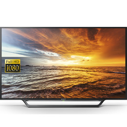 Sony Bravia KDL40WD653 Reviews