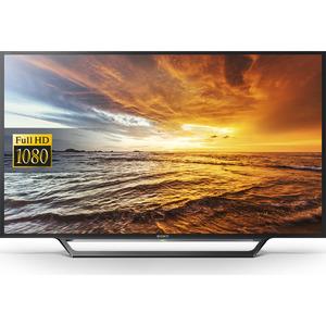 Photo of Sony Bravia KDL40WD653 Television