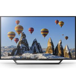 Sony Bravia KDL48WD653 Reviews