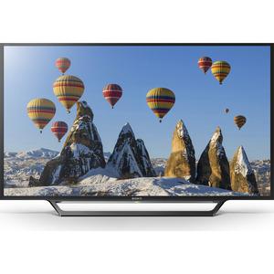 Photo of Sony Bravia KDL48WD653 Television