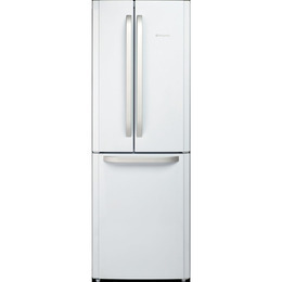 Hotpoint FFU3D W  Reviews