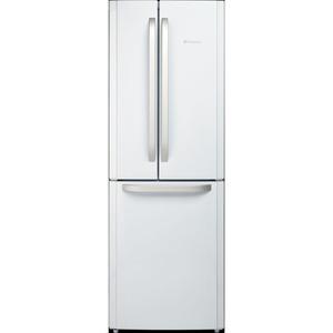 Photo of Hotpoint FFU3D W  Fridge Freezer