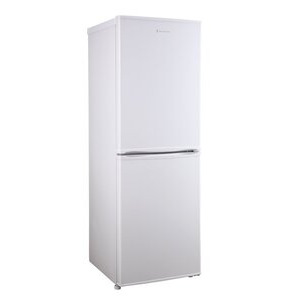 Photo of Russell Hobbs RH50FF144 Fridge Freezer
