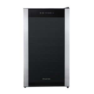Photo of Russell Hobbs RH34WC1 Mini Fridges and Drinks Cooler