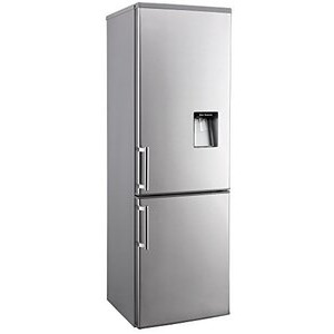 Photo of Russell Hobbs RH55FFWD180SS Fridge Freezer