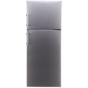 Photo of Russell Hobbs RH68FF176SS Fridge Freezer