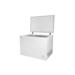 Photo of RUSSELL HOBBS RHCF300 Freezer