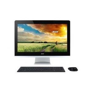 Photo of Aspire Z3-711 Laptop