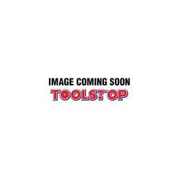 DeWalt DCK266D2-GB Reviews