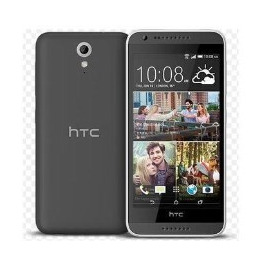 HTC 99HADD043-00 Reviews