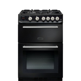 Rangemaster Arleston 10739 60cm Gas Cooker Reviews