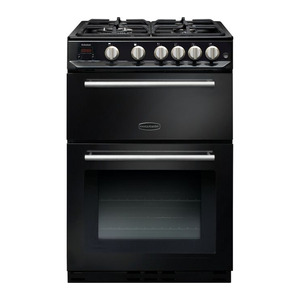Photo of Rangemaster Arleston 10739 60CM Gas Cooker Cooker