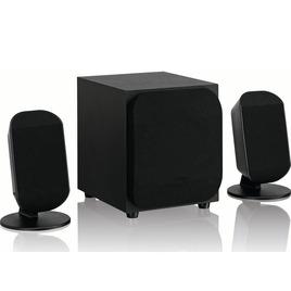 ESSENTIALS PSP21BK15 2.1 PC Speakers Reviews