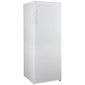 Photo of Russell Hobbs RH55LF142 Fridge