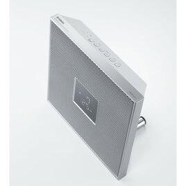 Yamaha Restio ISX-80 Reviews