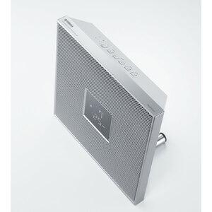 Photo of Yamaha Restio ISX-80 Speaker