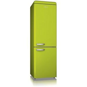 Photo of Swan SR11020LN Fridge Freezer