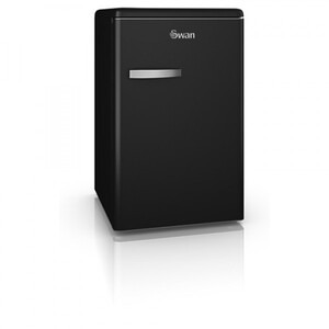 Photo of Swan SR11030BN Fridge