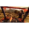 Photo of Dying Light: The Following Video Game