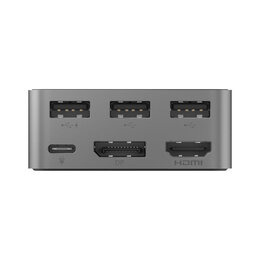 MICROSOFT 02745B6 Reviews