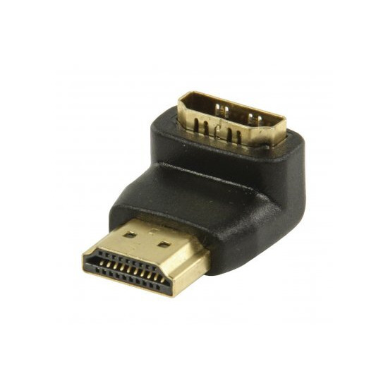 ValuConnect VGVP34901B