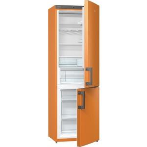 Photo of Gorenje RK6192E Fridge Freezer