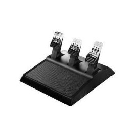 Thrustmaster T3PA 3-Pedals Add-On