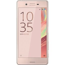 Sony Xperia X Reviews