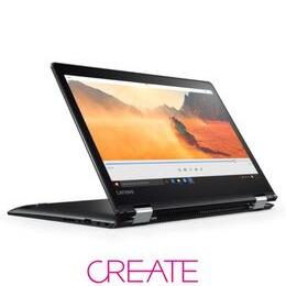 Lenovo Yoga 510 Reviews