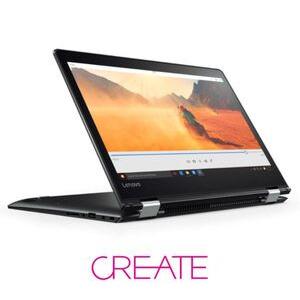 Photo of Lenovo Yoga 510 Laptop