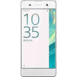 Sony Xperia XA Reviews