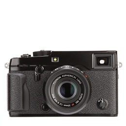 Fujifilm X-Pro2 (Body Only) Reviews